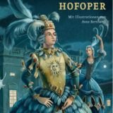 Drama an der Hofoper – Schauspiel