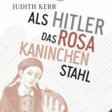 Als Hitler das rosa Kaninchen stahl – Synchron